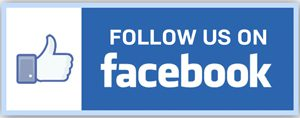 Follow_us_on_Facebook-1